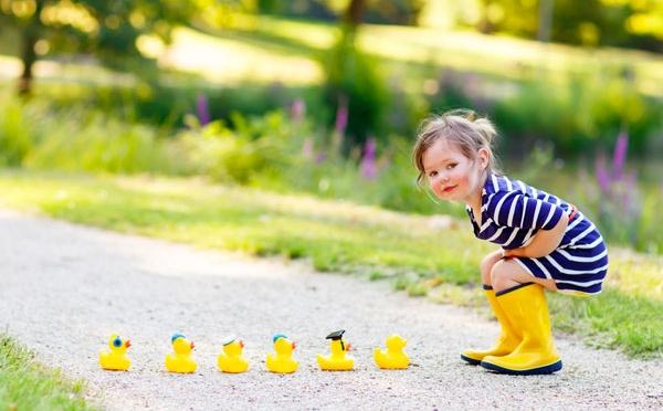 Benefits Of A Pediatric Dentist Hudsonville, MI