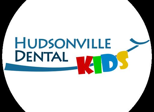 Hudsonville Dentists