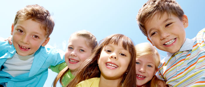 Dentists for Kids Hudsonville MI