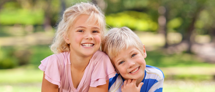 General Anesthesia Pediatric Dentists Hudsonville MI