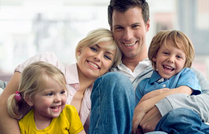 Pediatric Dentists Hudsonville MI Membership