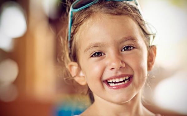 Emergency Pediatric Dentists in Hudsonville MI