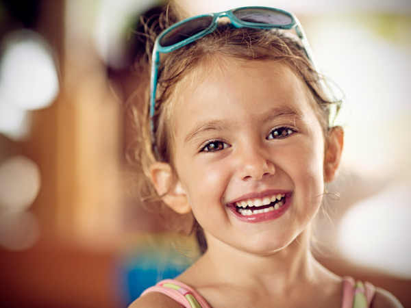 Emergency Pediatric Dentists in Hudsonville MI