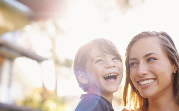 Pediatric Dentists Hudsonville MI Dental Benefits