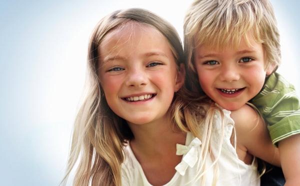 Pediatric Emergency Dentists Hudsonville MI