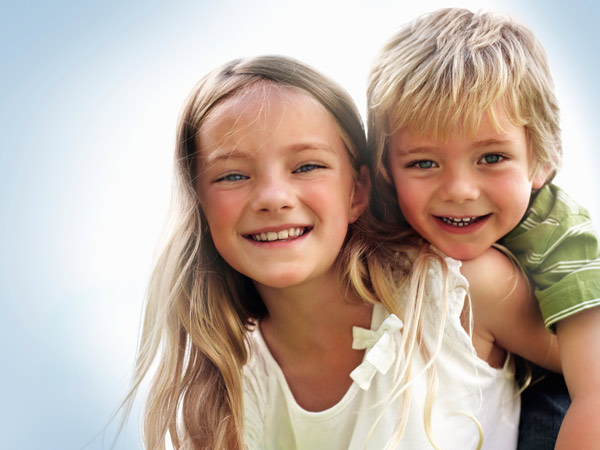 Pediatric Emergency Dentists Hudsonville MI