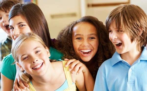 Pediatric Emergency Dentists in Hudsonville MI