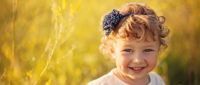 toddler pediatric dentists hudsonville mi