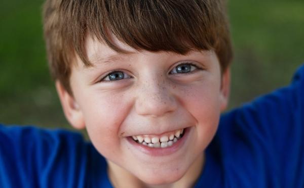 child prevent dental emergencies Hudsonville MI