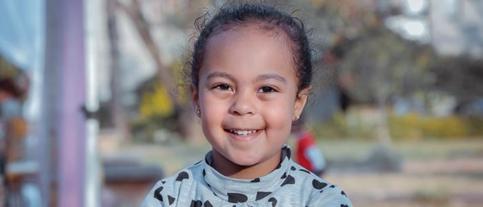 Hudsonville MI oral hygiene tips for children 7-9