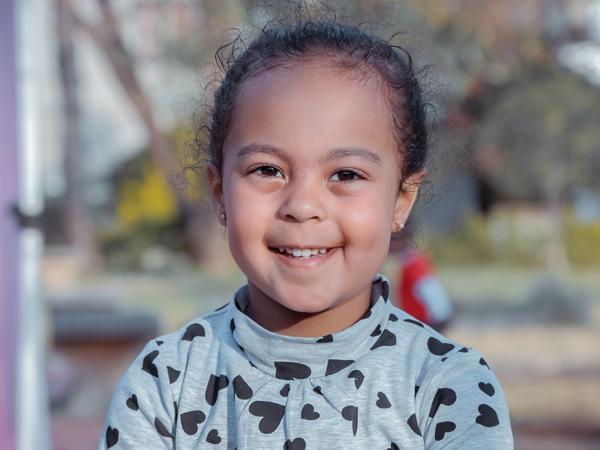 Hudsonville MI oral hygiene tips for children ages 7-9