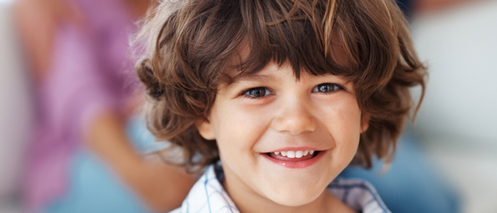 Laughing Gas Children's Dentists Hudsonville MI