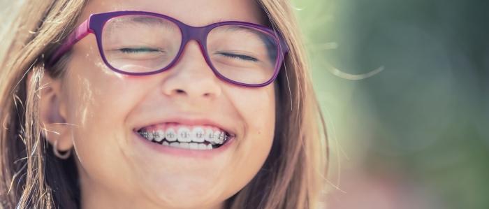 first orthodontist visit hudsonville mi dentist