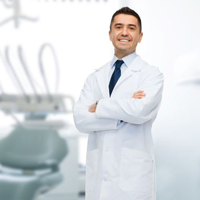 hudsonville mi hiring clinical dentists