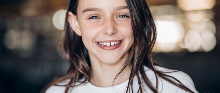 child hudsonville dental kids healthy eating habits oral health