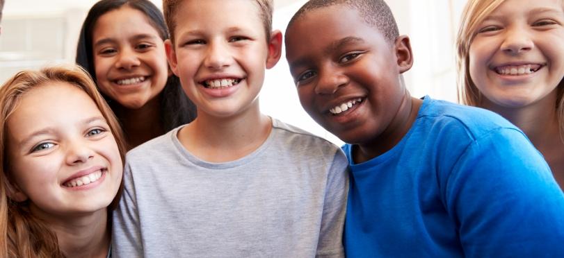 space maintainer hudsonville dental kids mi pediatric dentist